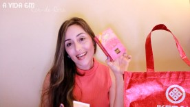 Beauty Fair 2016   Vlog 2