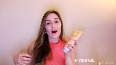 Beauty Fair 2016 | Vlog 2