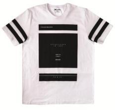 305422_680302_hering___camiseta___r__49_99____4e18n0a10s_web_