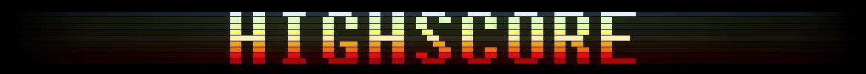pixelpokal-highscore