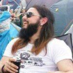 Profilbild von DeCiDen