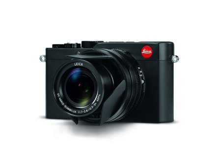 Buy Leica Cameras Exclusively on Amazon India