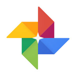 Best Cloud Storage 2019 for Photos and Pictures