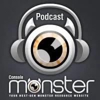 cm_podcast.jpg