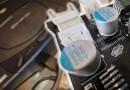 ReSaturn PSU Review – When your SEGA Saturn Power Unit Dies