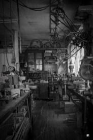 atelier Jacot