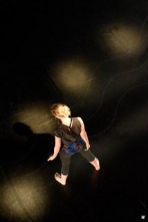 spectacle Atelier Danse Morteau 2016