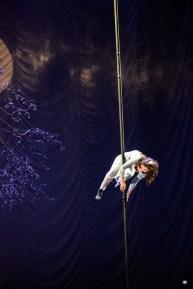 Cirque Plume La Dernière Saison