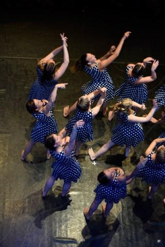 Atelier Danse Morteau