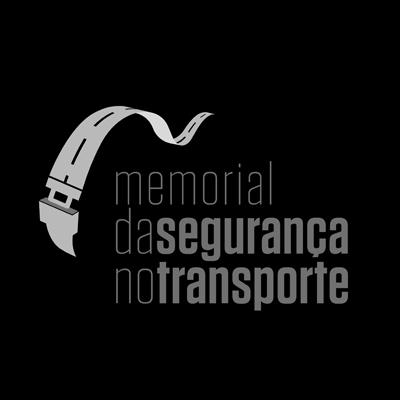 MEMORIAL DE SEGURANÇA NO TRANSPORTE