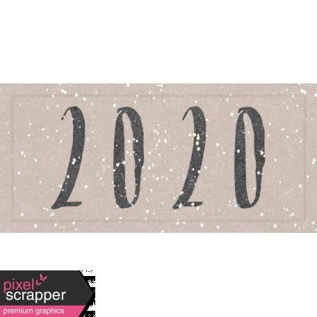 Winter Fun Snow Baby Word Art 2020 Graphic By Jessica Dunn Pixel Scrapper Digital Scrapbooking