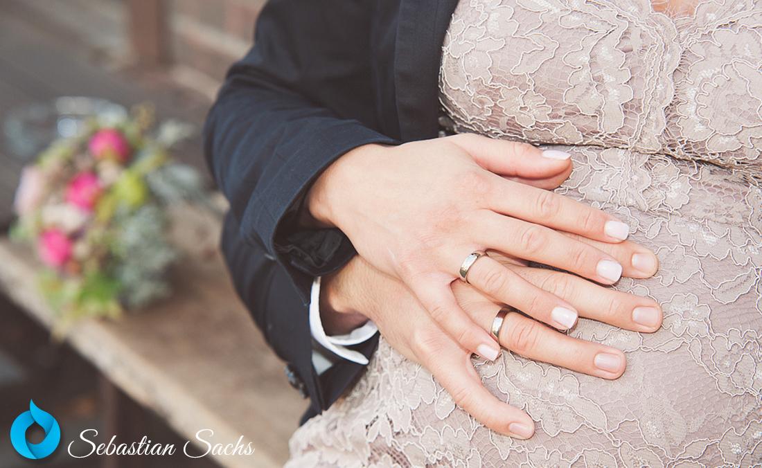 Hochzeitsfotos-sebastian-sachs-12