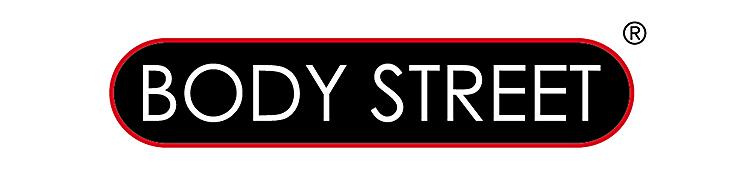 Bodystreet-schwelm
