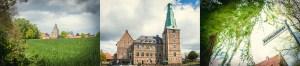 wasserschloss-raesfeld-01