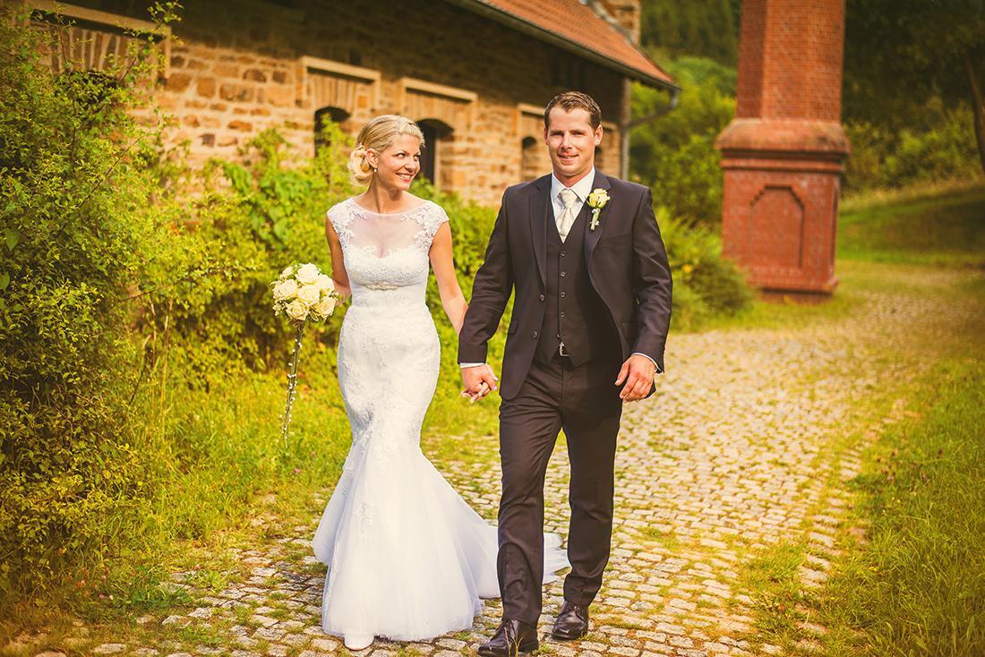 Hochzeitsfotos-Hagen-006
