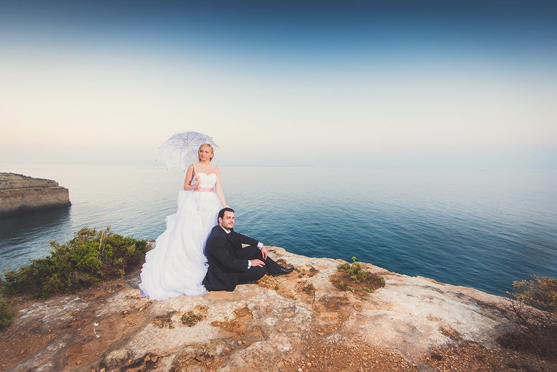 Portugal-Algarve-Hochzeit-003