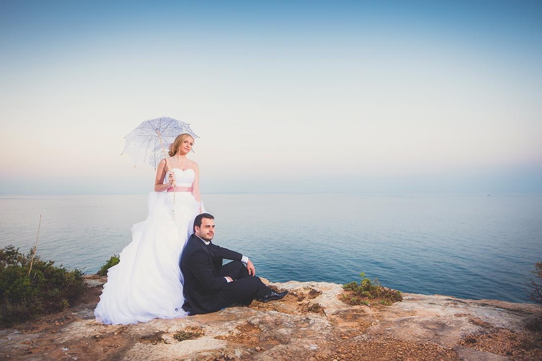 Portugal-Algarve-Hochzeit-004