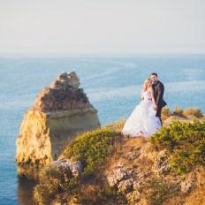 After Wedding Portugal