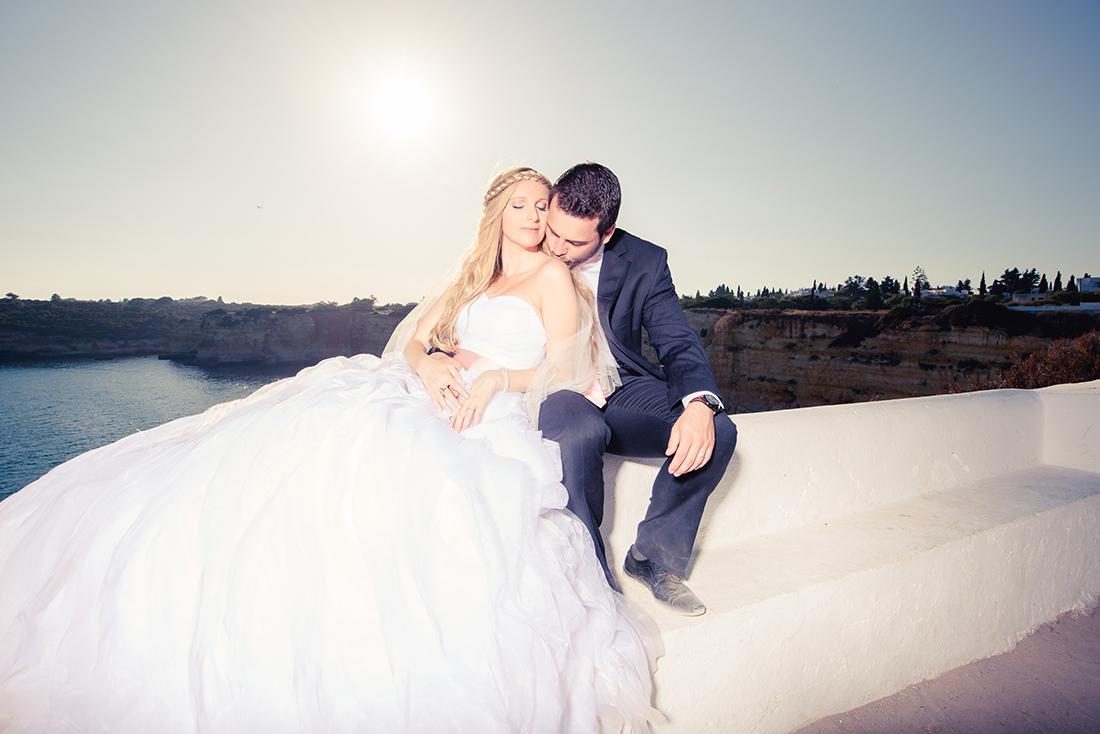 Portugal-Algarve-Hochzeit-012