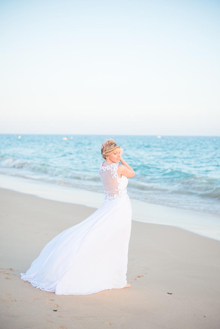 Portugal-Algarve-Hochzeit-016