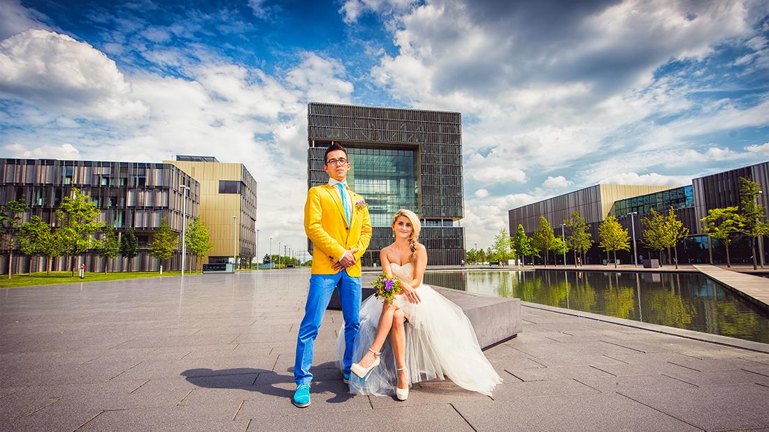 Hochzeitsfotos-Essen-013
