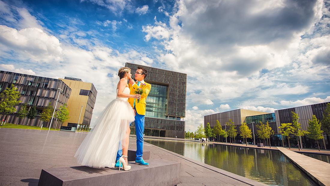 Hochzeitsfotos-Essen-014