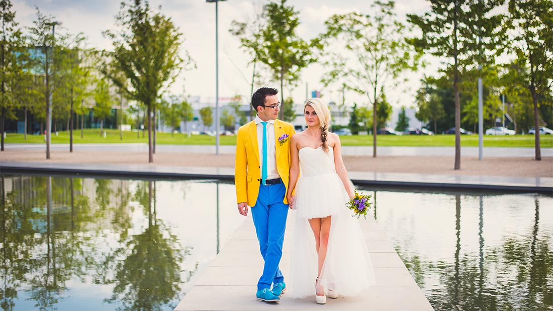 Hochzeitsfotos-Essen-09