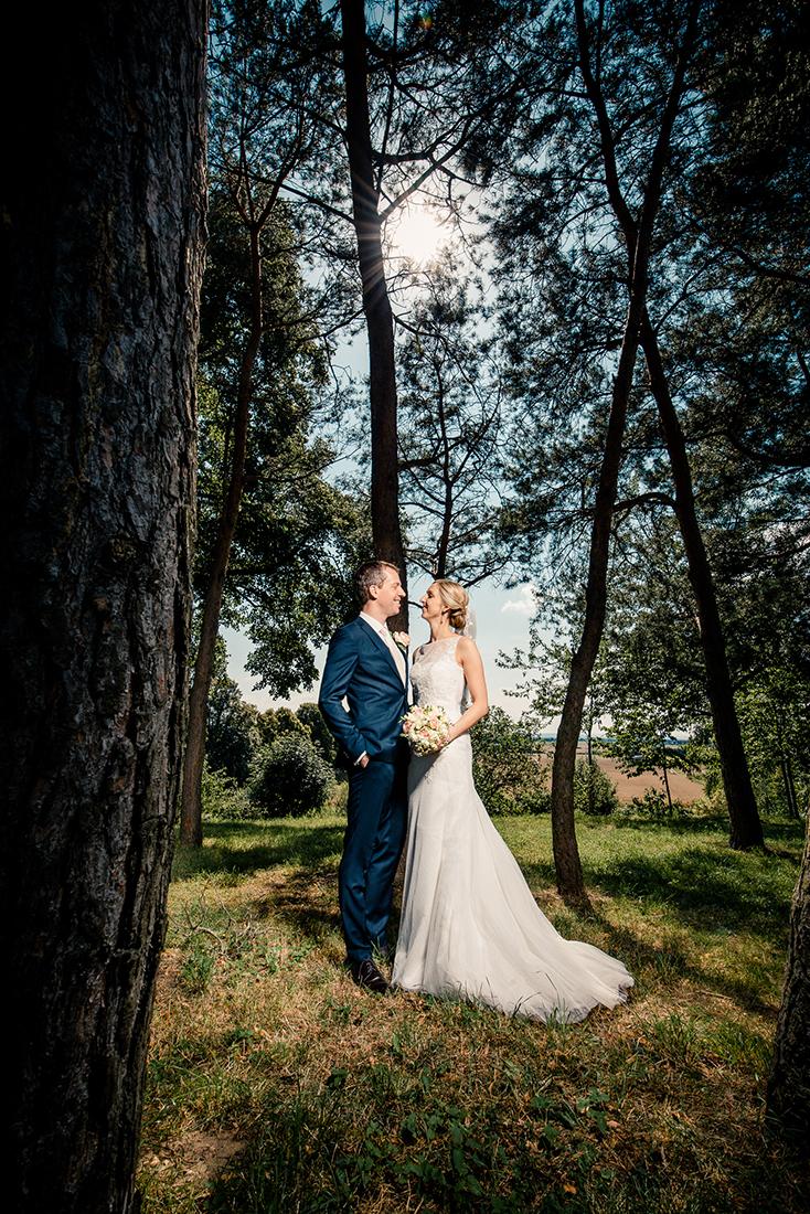Hochzeitsfotograf-Hagen-002