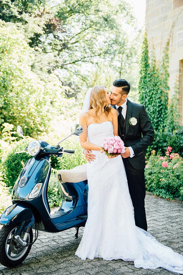 Hochzeitsfotograf-Herdecke-001