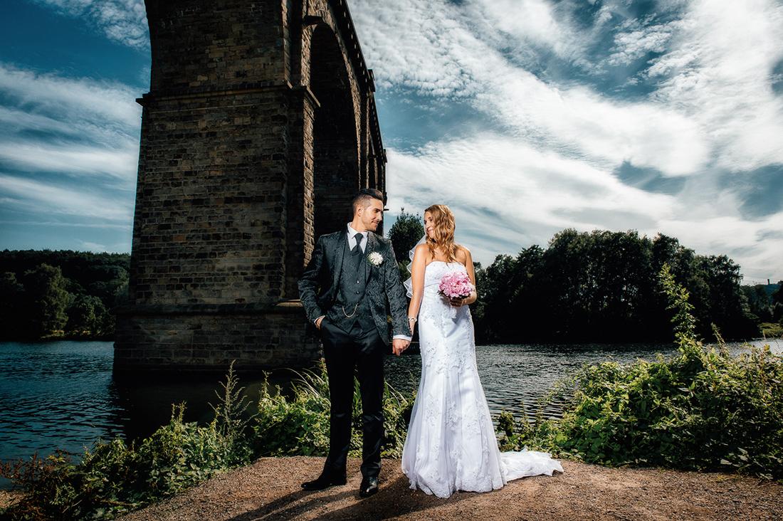 Hochzeitsfotograf Herdecke