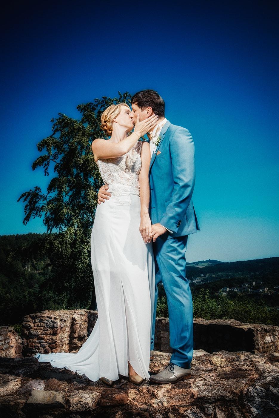 Hochzeitsfotos Gerolstein 02