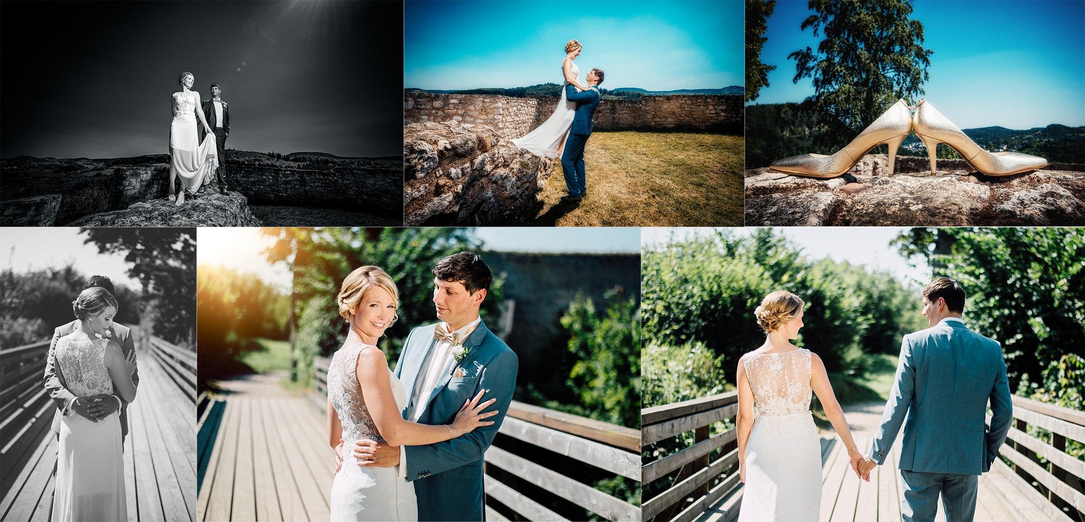Hochzeitsfotos Gerolstein 03