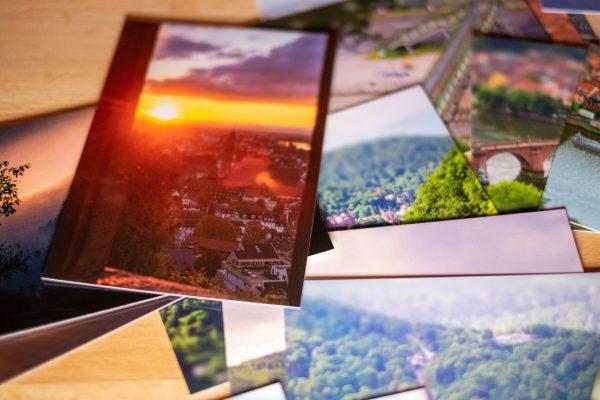 remini-Postkarte_Detail-01.jpg