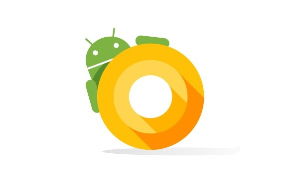 Google announces Android O; developer previews now available