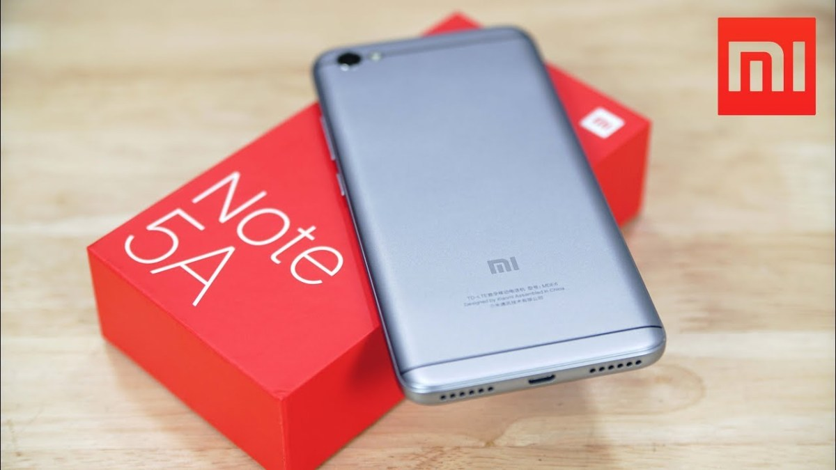 Xiaomi to launch a new smartphone tomorrow: Here's what we know