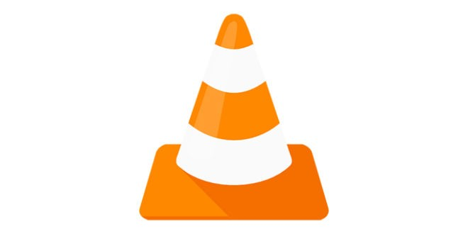 Huawei and Honor phones can no longer install VLC from the Google