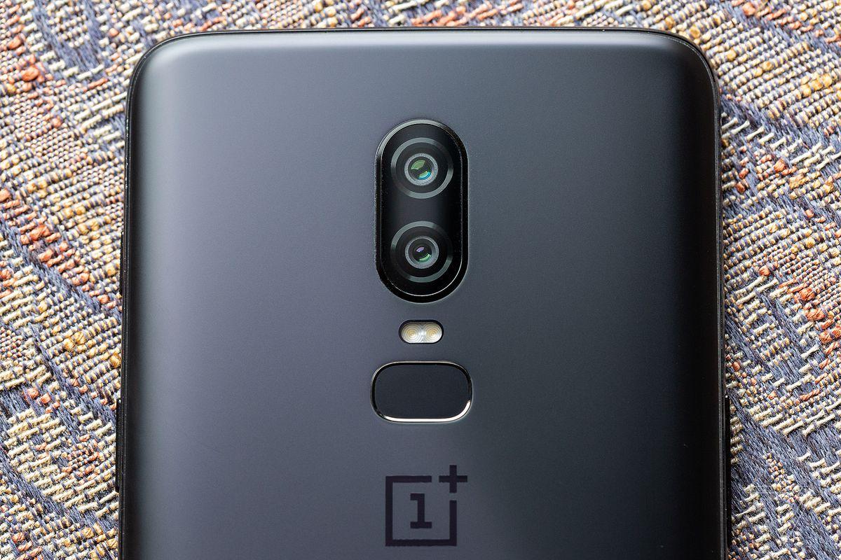 In-Depth Archives - Pixel Spot