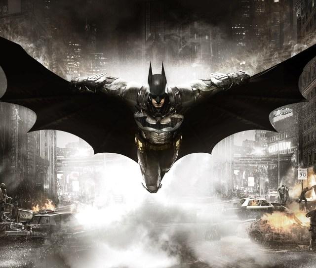 30 Batman Wallpaper Hd Download Free