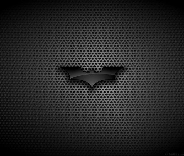 Download Batman Logo For Your Desktop