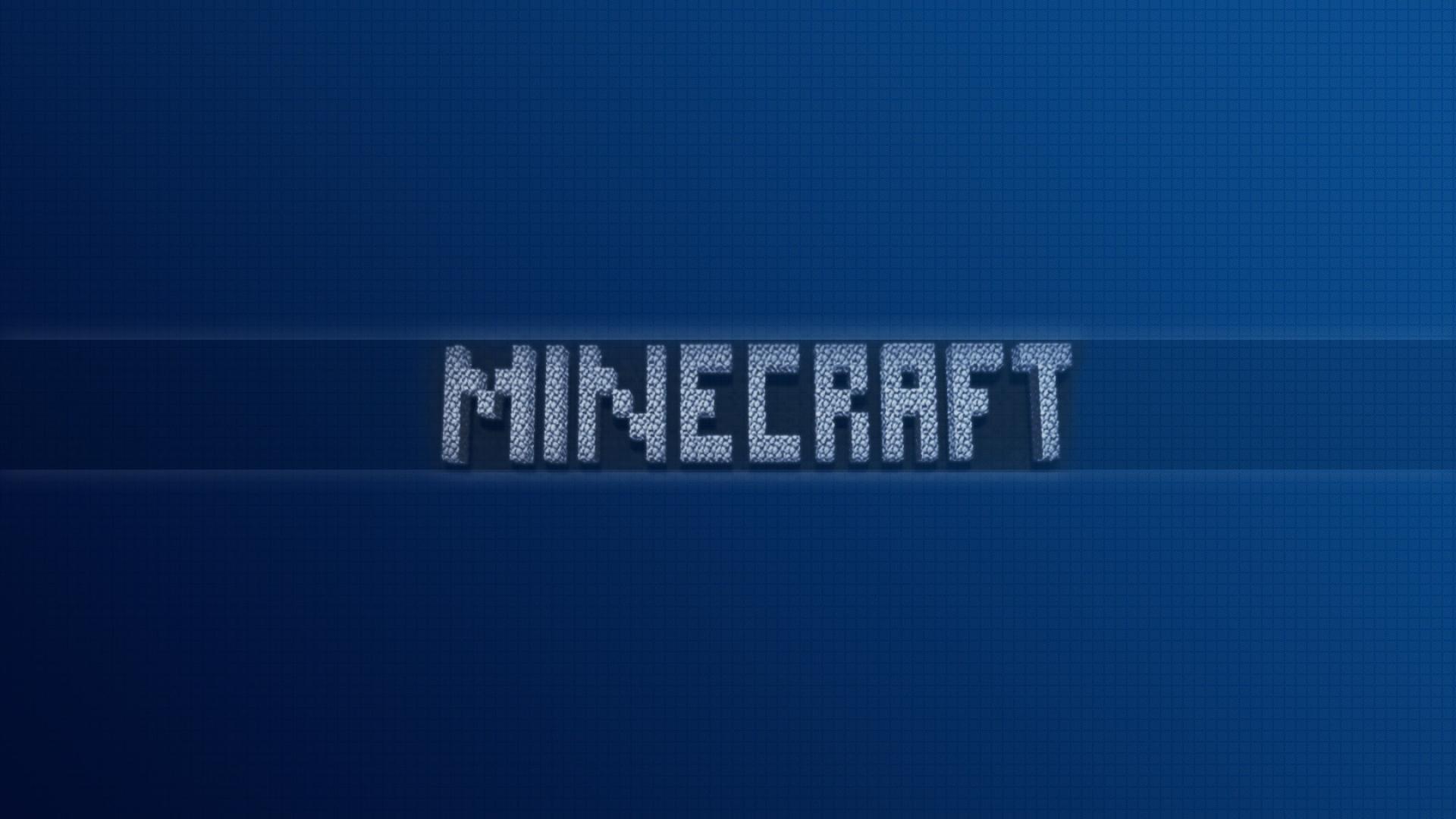 Minecraft Background Free Download