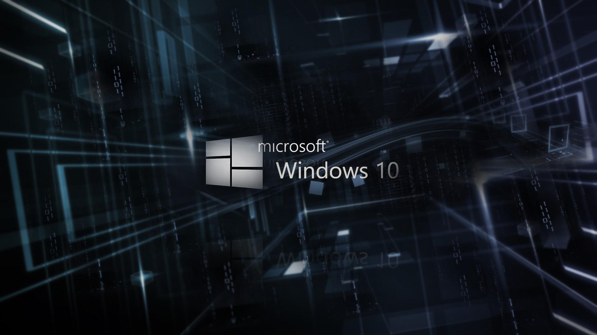 windows 10 wallpaper hd | pixelstalk