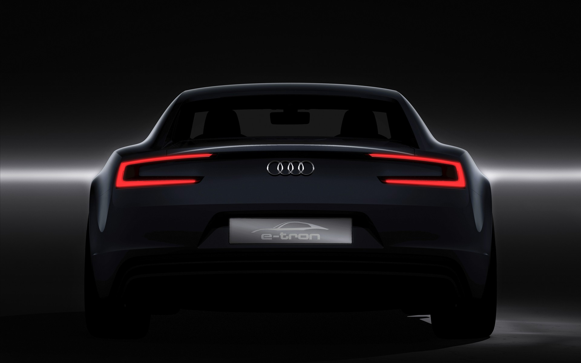 Black Audi Backgrounds   PixelsTalk Net Black Audi Backgrounds