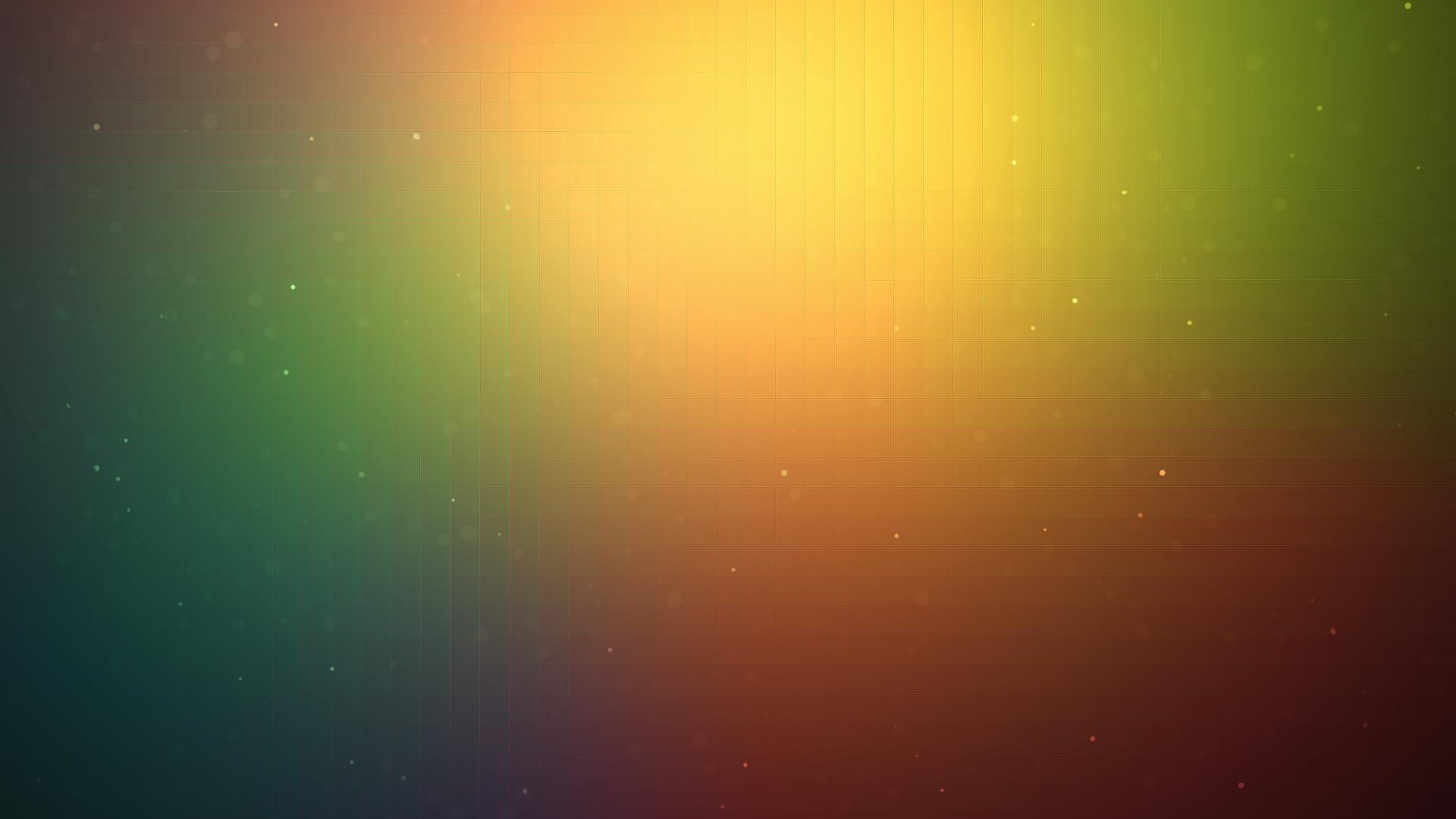 Simple Backgrounds Free Download