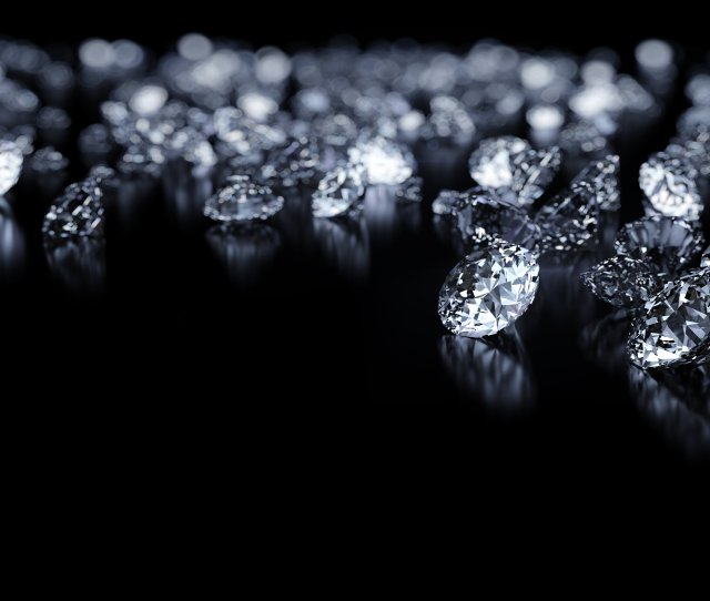Dimond Wallpapers Hd