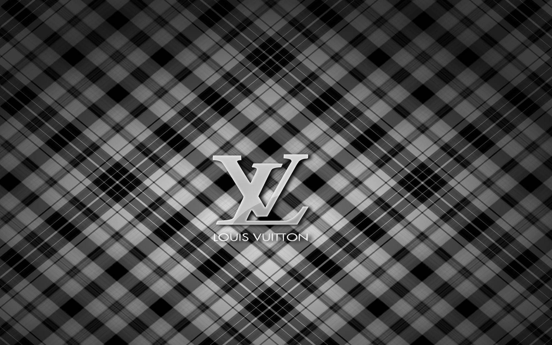 Wallpaper 1080p Hd Gucci