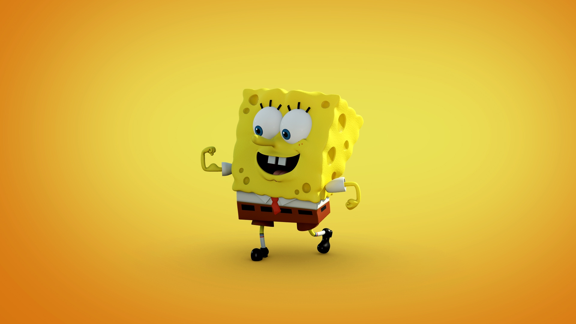 Image Result For Wallpaper Android Spongebob