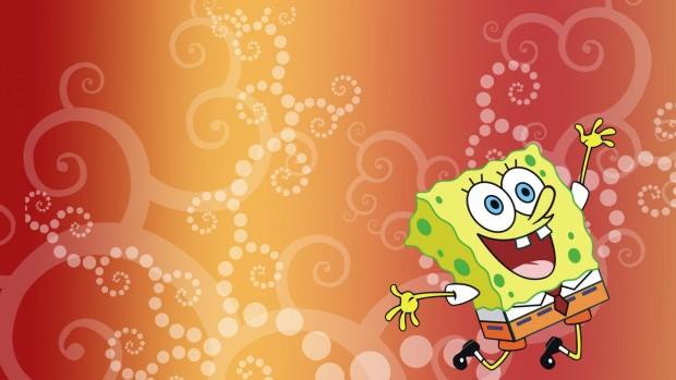 Spongebob Wallpapers Hd Pixelstalk Net