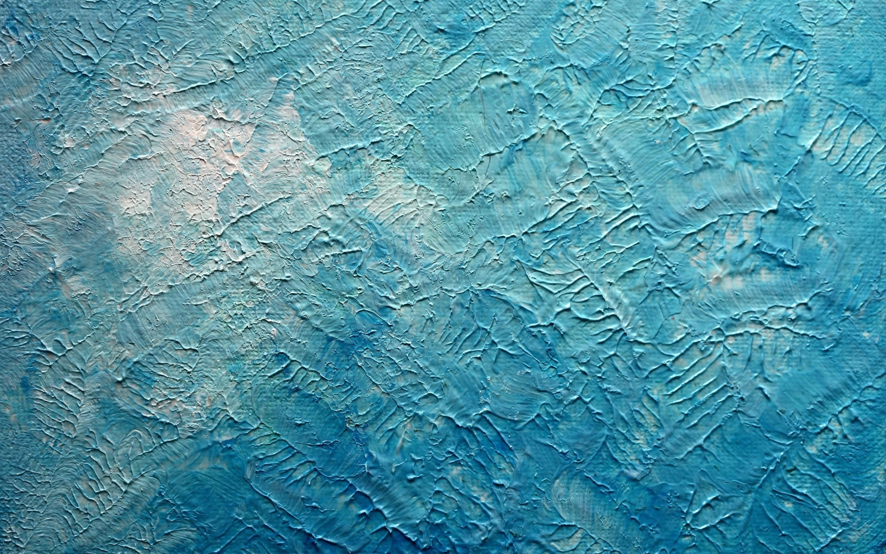 Abstract Texture Wallpapers HD