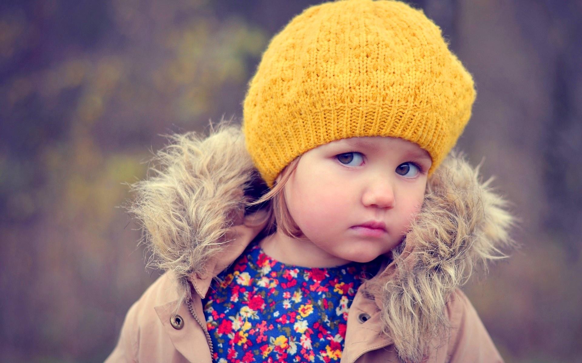 Image of: Baby Girl Cute Baby Full Hd Wallpapers Pixelstalknet Cute Baby Wallpapers Hd Pixelstalknet