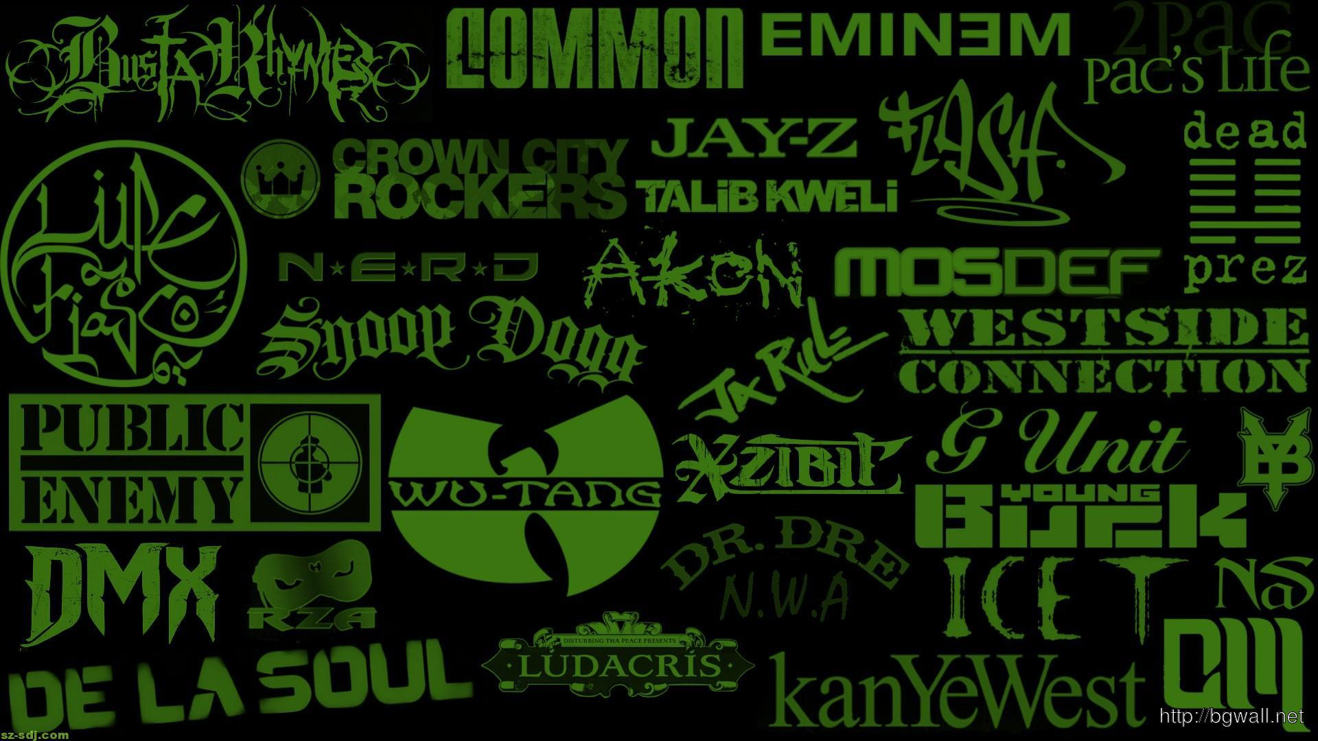 Cool Graffiti Names Girls
